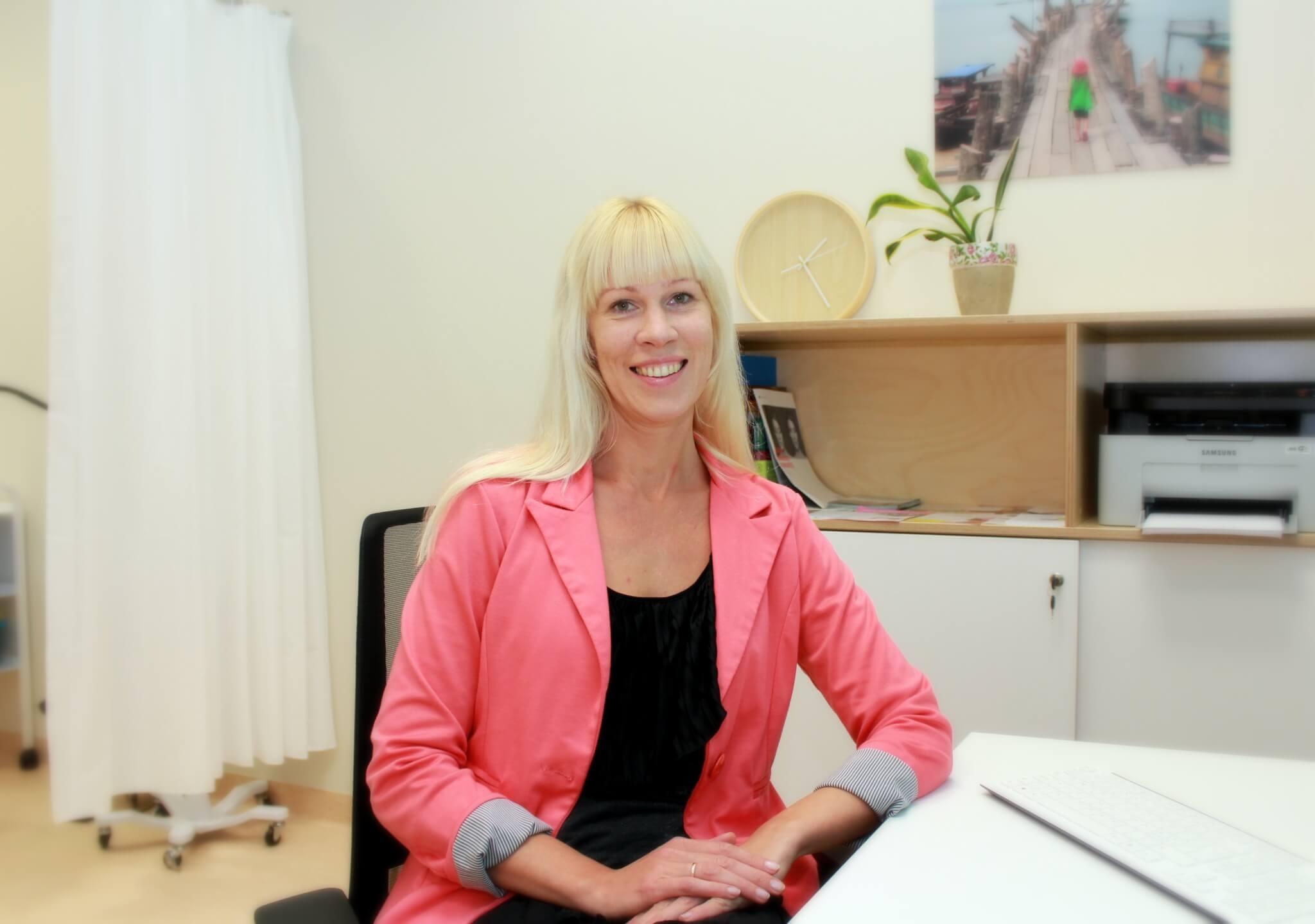 Monika-Vandra